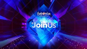 View tonight's semi final on BBC3 or check out www.eurovision.tv