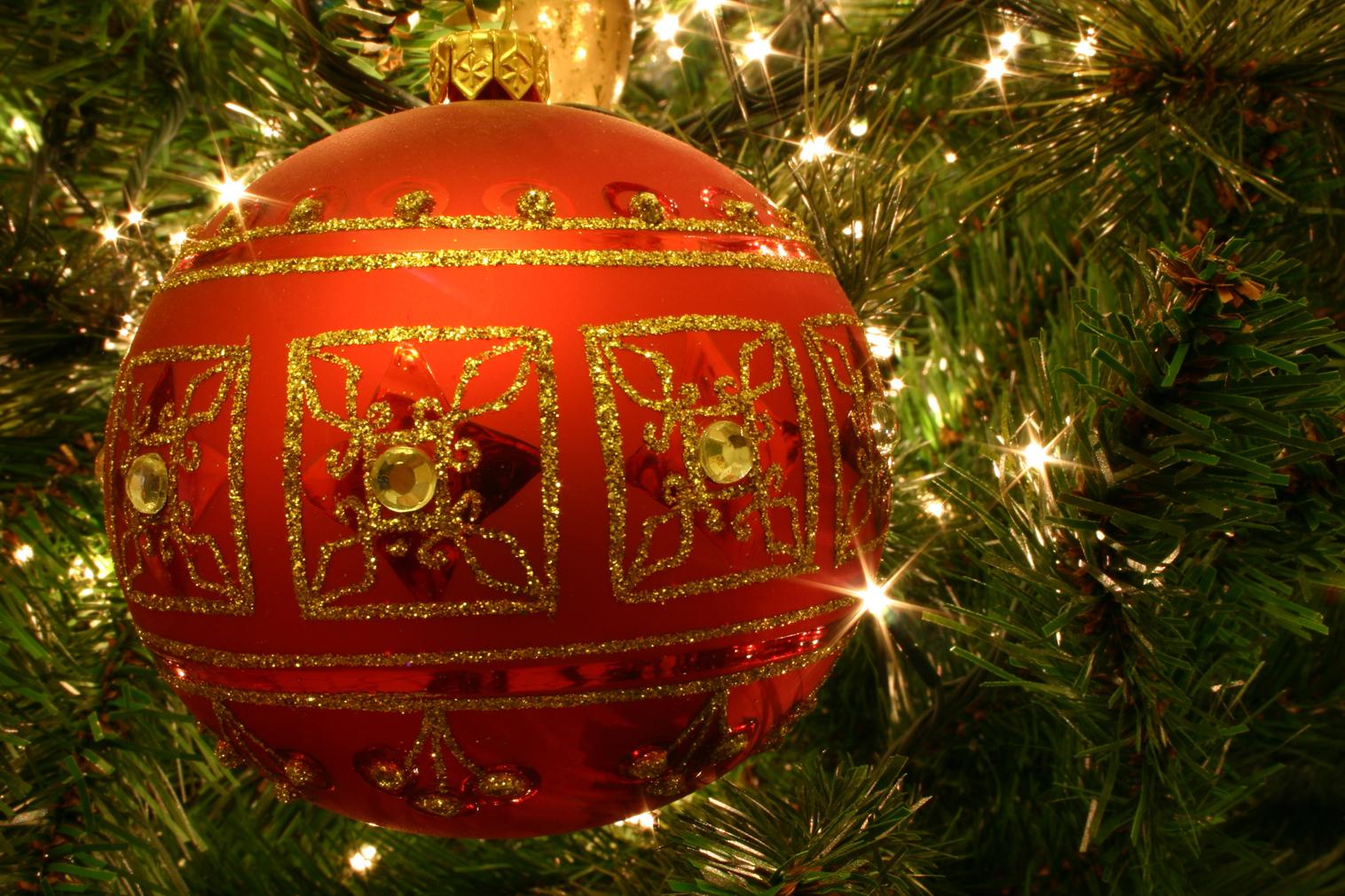 Prepare for christmas nutleyone