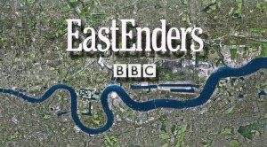 30 years young... EastEnders celebrated it's 30th anniversary in style