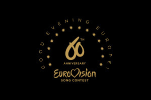 The 60th Eurovision Song Contest is being held this week!