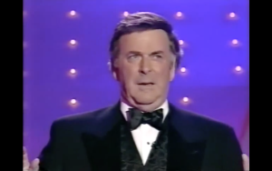 It's time the UK realised the days of Terry Wogan cursing at 'Johnny Foreigner' are long, long gone!