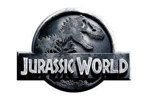 Yes, I know - it should have been titled Jurassic Park 4....